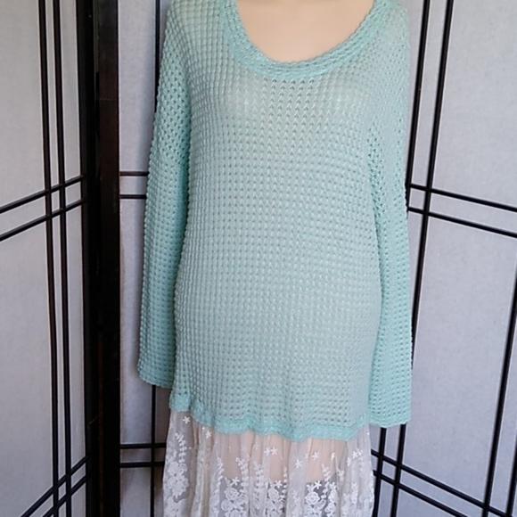 entro Dresses & Skirts - 4/$10- Sweater Dress